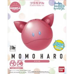 Haropla K004 Momo Haro