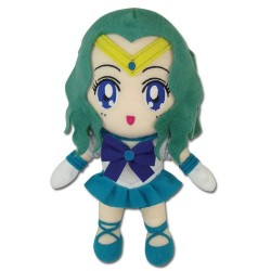 Sailor Moon Neptune Plush