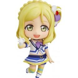 ND782 Love Live Sunshine Mari...