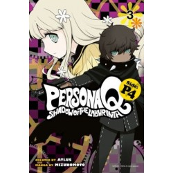 Persona Q P4 V03 Shadow of the...