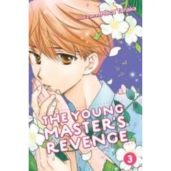 Young Master's Revenge V03
