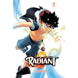 Radiant V01