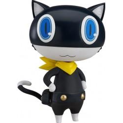 ND793 Persona 5 Morgana Nendoroid