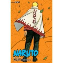Naruto 3-in-1 V24