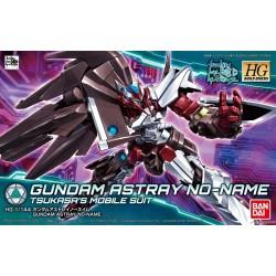 1/144 HG GBD K012 Gundam Astray...
