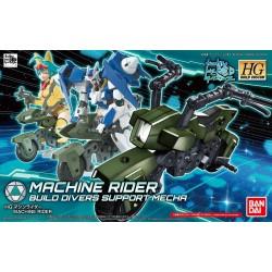1/144 HG GBFP K041 Machine Rider
