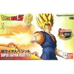 DBZ FRS SSJ Vegetto Dragon Ball Z...