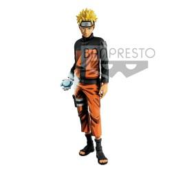 Naruto Grandista Naruto Uzumaki...