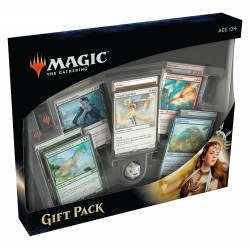 MTG Gift Pack Magic the Gathering