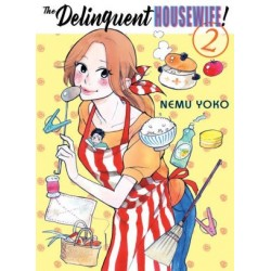 Delinquent Housewife V02