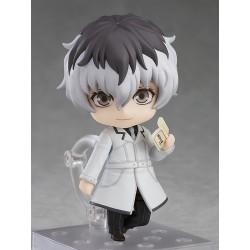 ND946 Tokyo Ghoul:re Haise Nendoroid