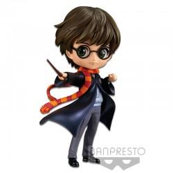 Harry Potter Q Posket Special...