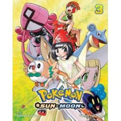 Pokemon Sun & Moon V03
