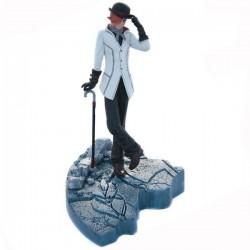 RWBY CRME Roman Torchwick Figure