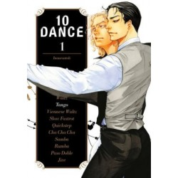 10 Dance V01