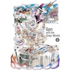 Ran & the Gray World V02