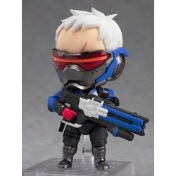ND976 Overwatch Soldier 76 Nendoroid