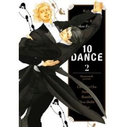 10 Dance V02