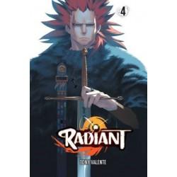 Radiant V04