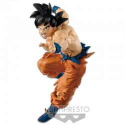 DBS TAG Son Goku Dragon Ball...