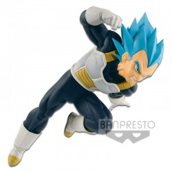 DBS US Vegeta Dragon Ball Super...