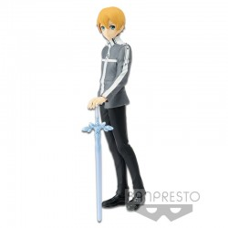 SAO EXQ Eugeo Alicization Figure
