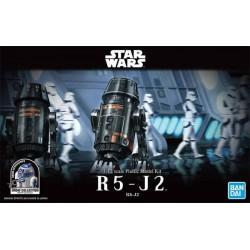 1/12 SW6 R5-J2 Star Wars Last Jedi