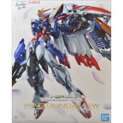 1/100 HiRM Wing Gundam EW