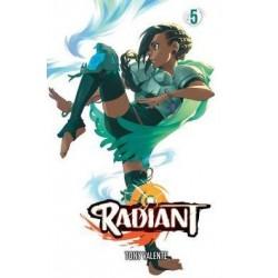 Radiant V05