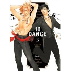 10 Dance V03