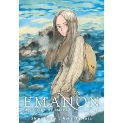 Emanon V01