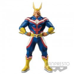 MHA AoH All Might Age of Heroes...