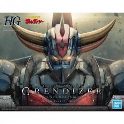 1/144 HG Grendizer Infinitism