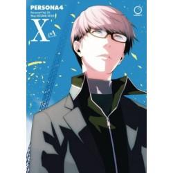 Persona 4 V10