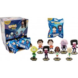 Steven Universe Buildable Figure...