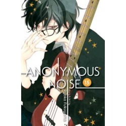 Anonymous Noise V15