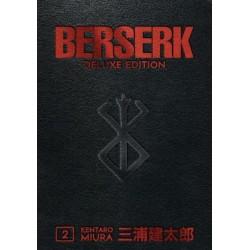 Berserk Deluxe V02