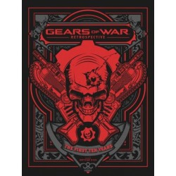 Gears of War Retrospective
