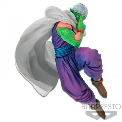 DBZ BWFC Piccolo Banpresto World...