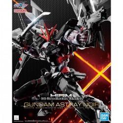 1/100 HiRM Gundam Astray Noir...