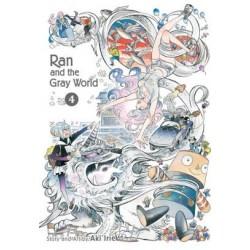 Ran & the Gray World V04