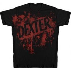 Dexter Splatter Mens