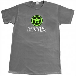 Achievement Hunter Logo Mens
