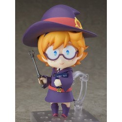 ND859 Little Witch Academia Lotte...