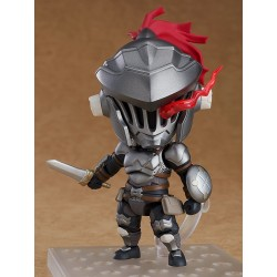 ND1042 Goblin Slayer Nendoroid