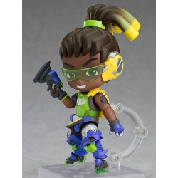 ND1049 Overwatch Lucio Nendoroid