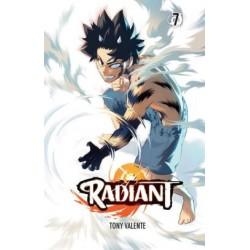 Radiant V07