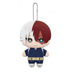 MHA Todoroki Shoto My Hero...