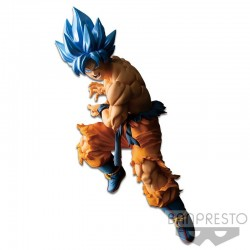 DBS TF SSGSS Son Goku Dragon Ball...