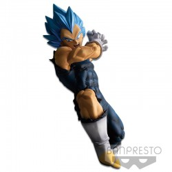 DBS TF SSGSS Vegeta Dragon Ball...
